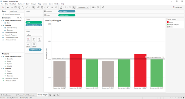 Hacking-your-health-with-Tableau-sheet.png