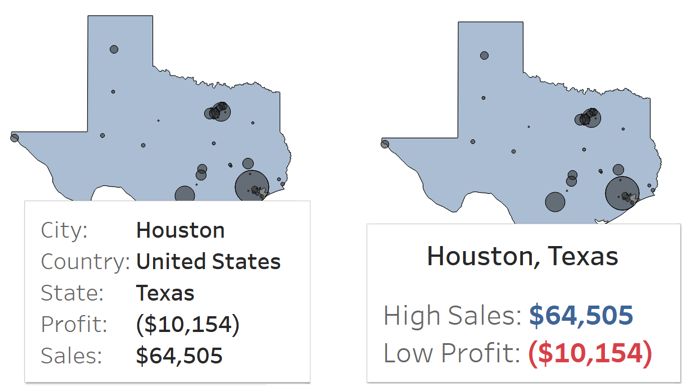 Houston Tableau Example.png