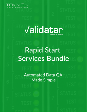 Connect Event_Validatar Rapid Start_Bundle_One Pager_Front-1