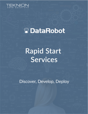 DataRobot Rapid Start_Solution Delivery_Front-1