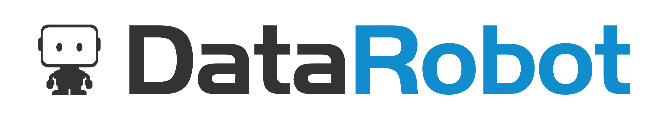 data robot teknion data solutions products
