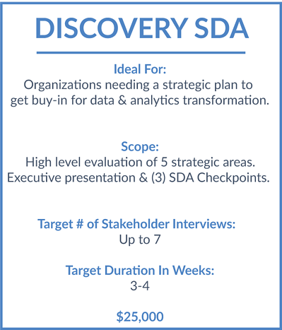 SDA Discovery Pricing Module_One Pager-1