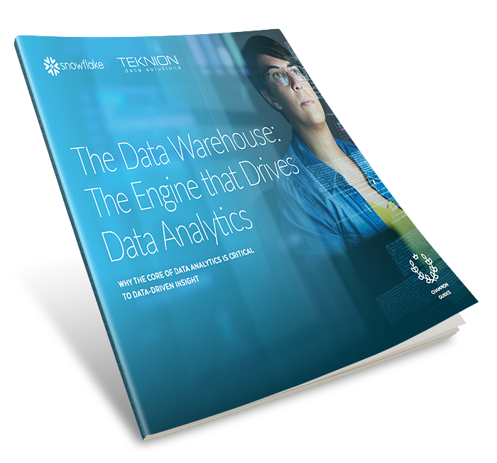 Snowflake Data Warehouse - Book Cover.png