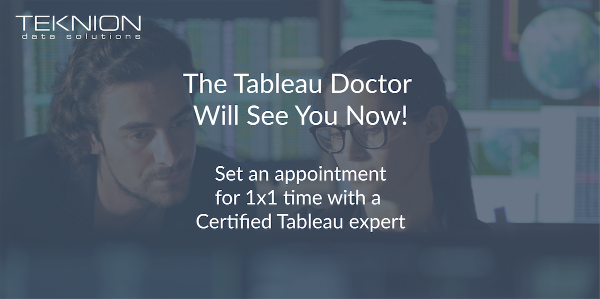 Tableau Doctor Graphic_1200x600_Website_042720