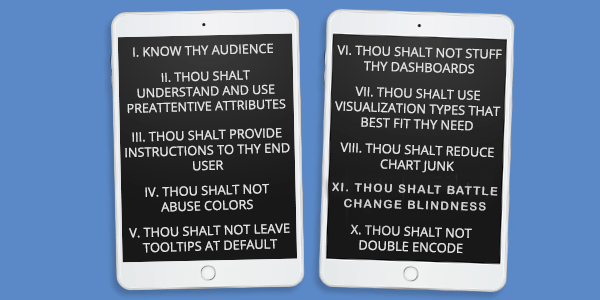 Teknion_10-Commandments-of-Visual-Analytics-in-Tableau.png