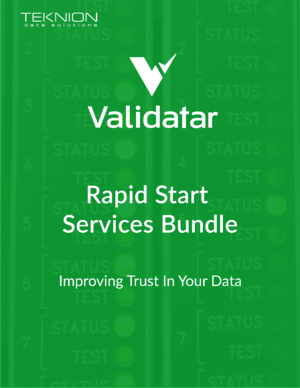 Validatar Rapid Start_Bundle_One Pager_Front_updated_100820