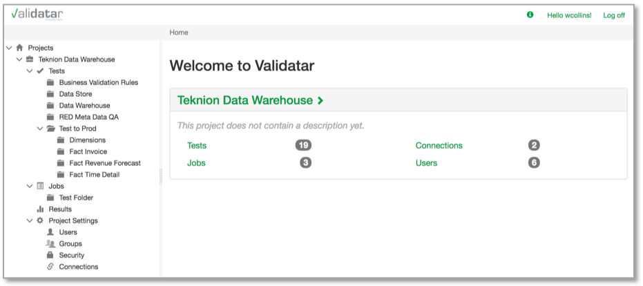 Validatar_Test Picture