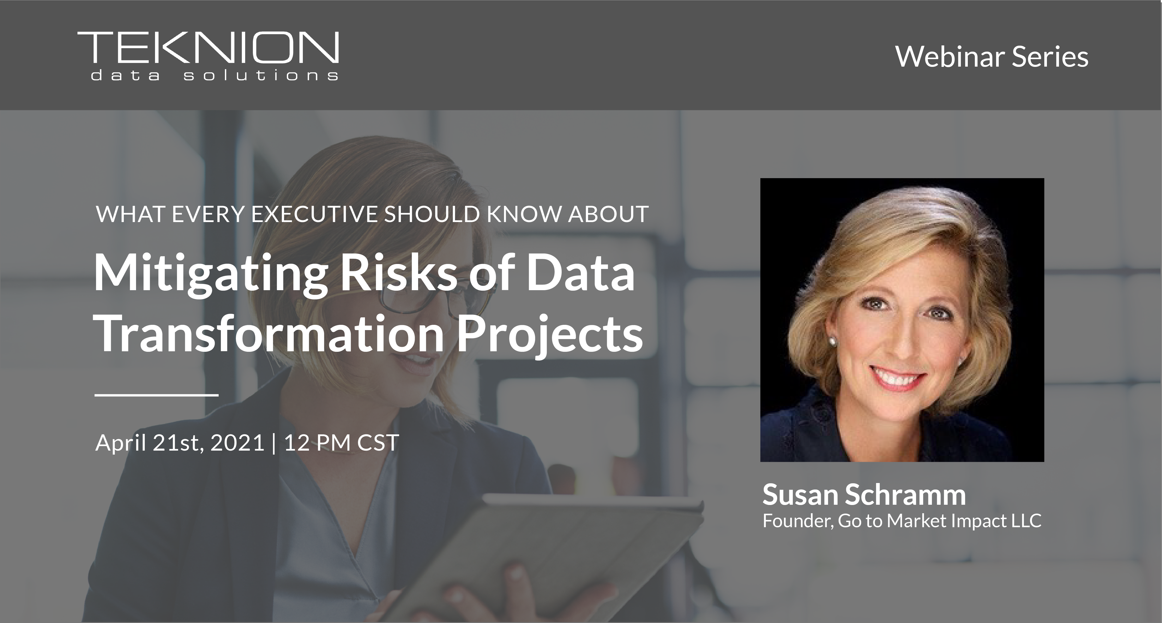 What Every Executive Should Know About Mitigating Risks of Data Transformation Projects v3