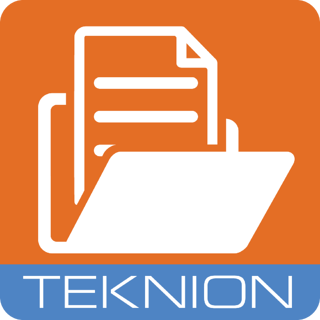 Teknion Toolkit For Alteryx