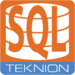 alteryx-icon-SQL