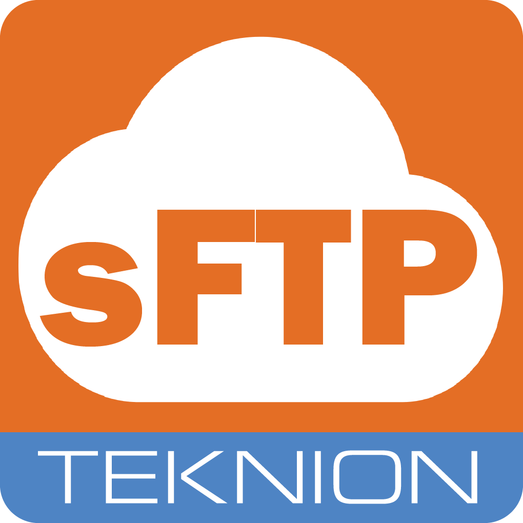 alteryx-icon-sftp