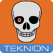 alteryx-icon-terminator