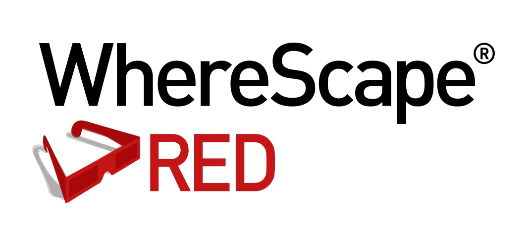 wherescape-red-logo_variant.jpg