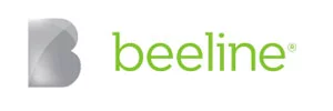 Image for Beeline