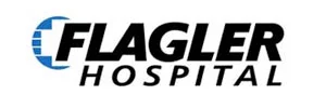 Image for Flagler Hospital
