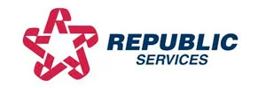 Image for Republic Services