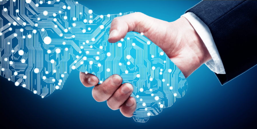 Alteryx Selects Teknion Data Solutions as Professional Services Preferred Partner