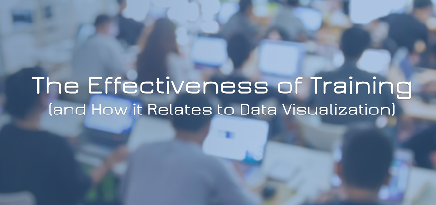 TheCase forTableau Training:HowROI Justifies theExpense
