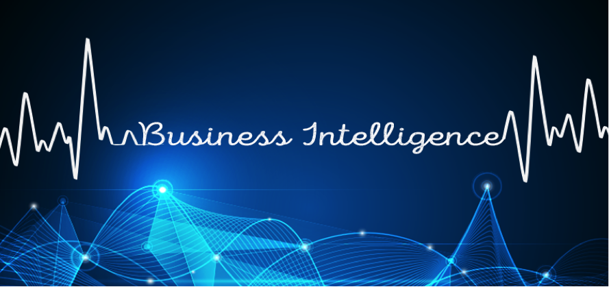 Business Intelligence Isn't Dead. It's Just Been Redefined.