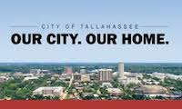 Image for City of Tallahassee