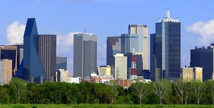 Dallas Alteryx User Group March 2018 Meeting