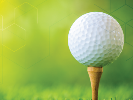 WhereScape Warehousing Information Session at Top Golf