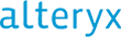 Logo for Alteryx