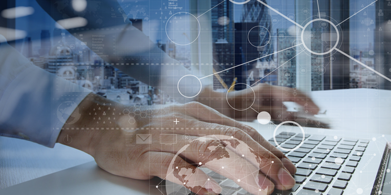 Cloud Analytics: How it Catapults Your Data Driven Initiatives