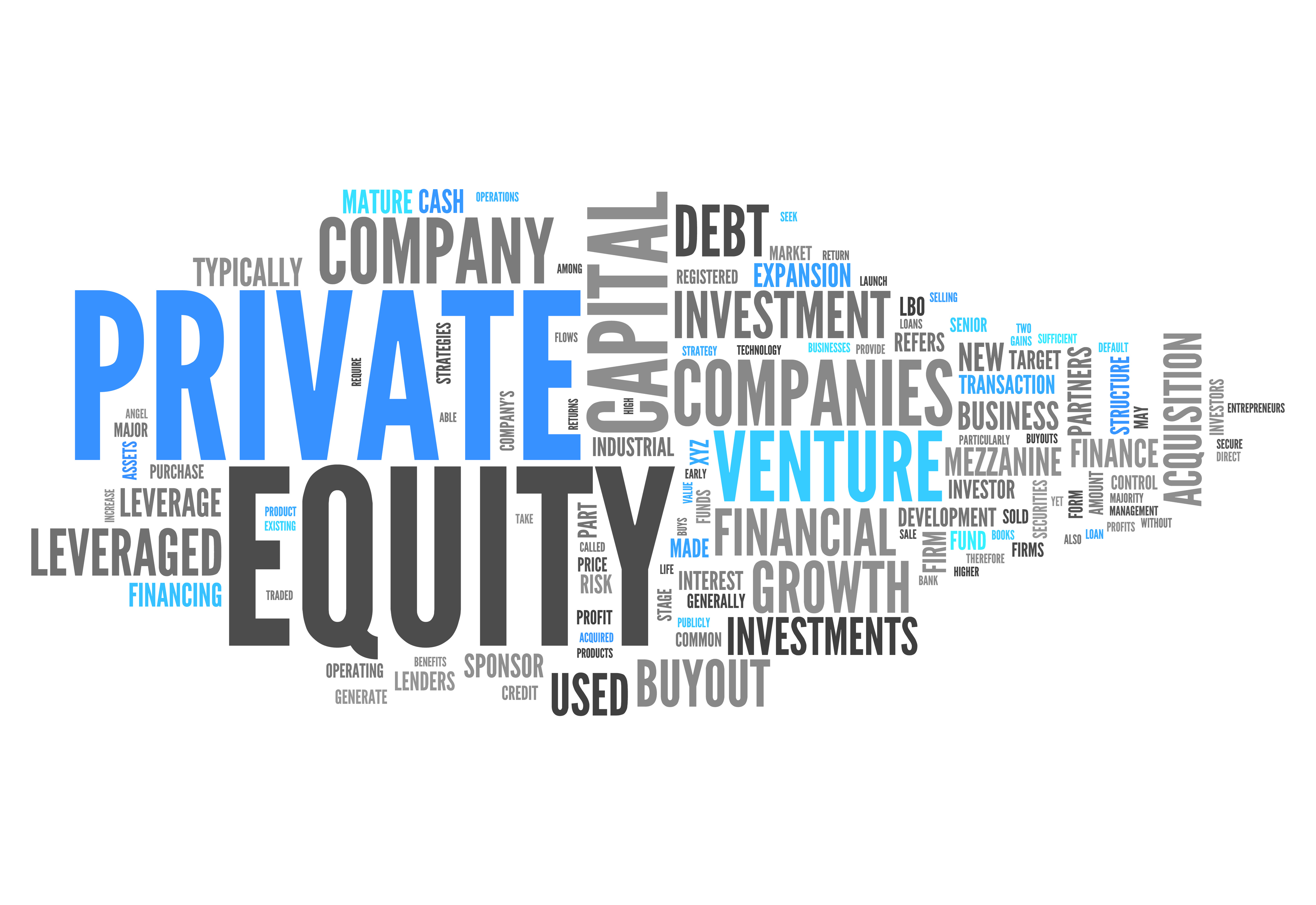 Teknion Helps Private Equity Firm Quickly Transform Data Into Insights