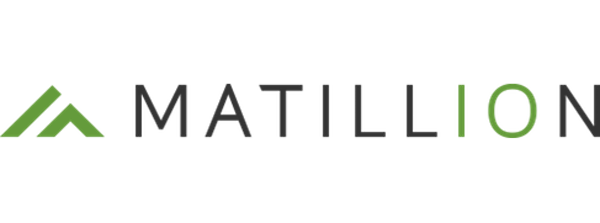 Logo for Matillion