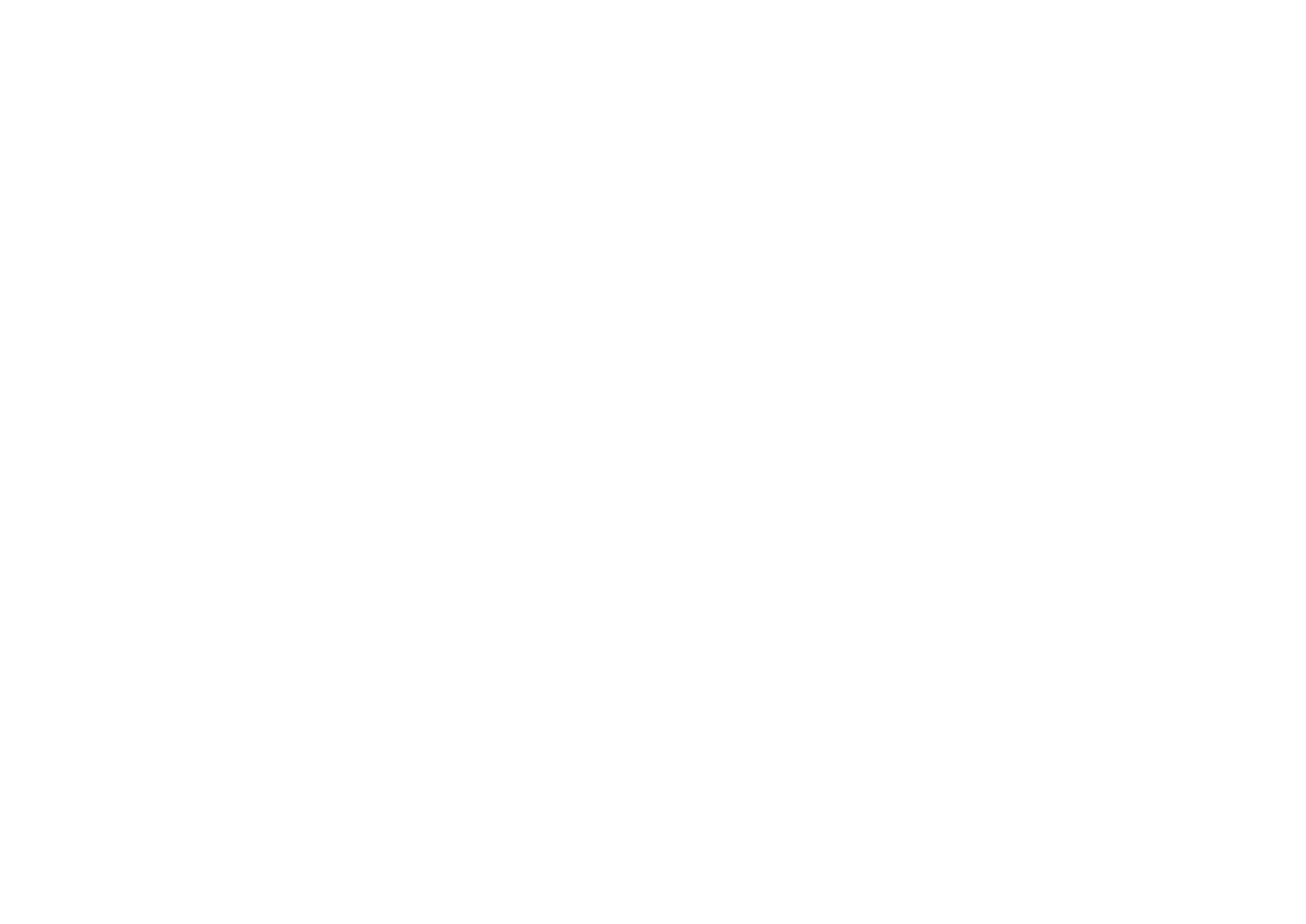 Icon for Moving To The Cloud