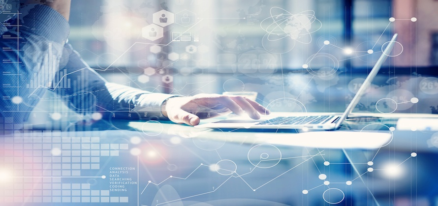 Solutions for the 3 Biggest Business Intelligence Challenges Facing Executives